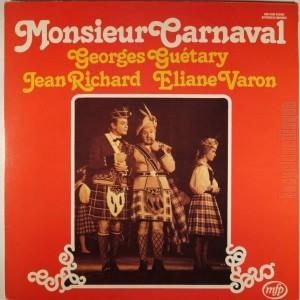 33 tours MFP Music for pleasure 2M 026 13300 année 1976