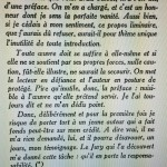 Celui d'en face - Préface Sabord