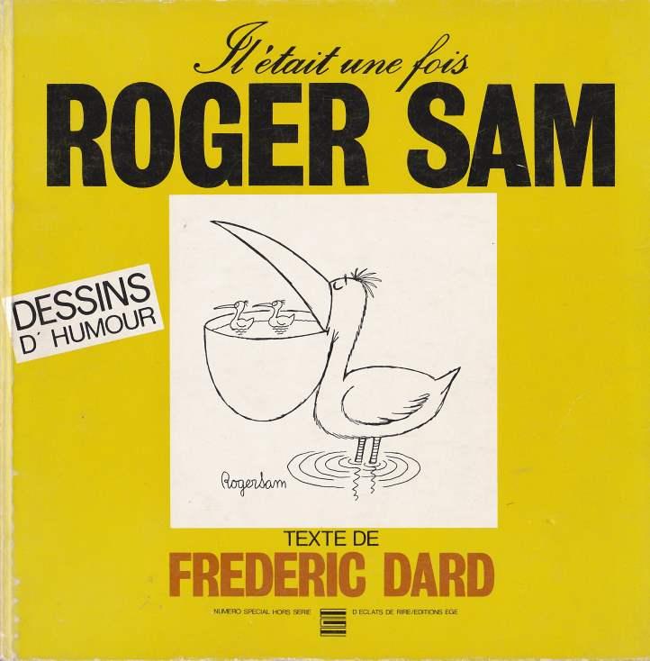 Il-était-une-fois-Roger-Sam