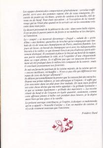 La cuisinière lyonnaise préface 2