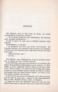 Le Hotu préface 1