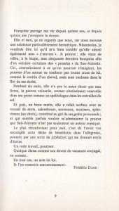 Les mots en épingle de San-Antonio préface