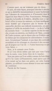 Portrait Frédéric Dard par de Caunes 3