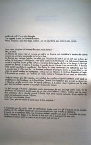 Préface 2 Portrait des Restos du Coeur