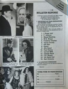 cine-revue-18-1982-bulletin-reponse