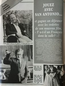 cine-revue-18-1982-concours