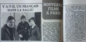 cine-revue-18-1982-y-a-til-un-francais