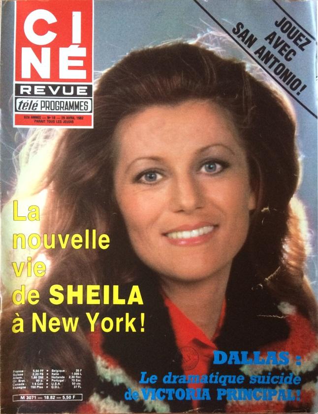 cine-revue-18-1982