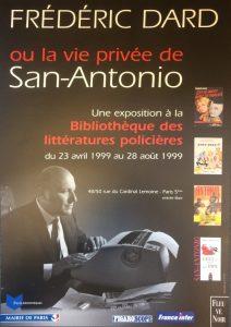 Exposition BiLiPo 1999