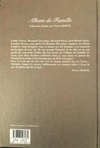 L'album des Lyonnais back