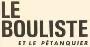 logo bouliste