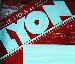 mois lyon logo