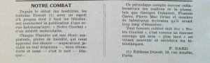 L'AN 40 n°1 page 3