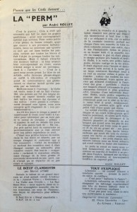 L'AN 40 n°1 page 4