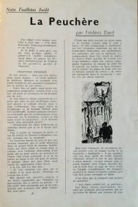 L'An 40 n°2 page 5
