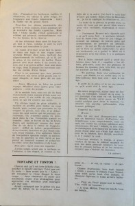 L'An 40 n°2 page 6