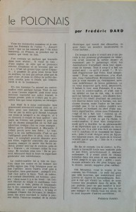 L'An 40 n°2 page 7