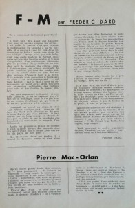 L'An 40 n°3 page 7