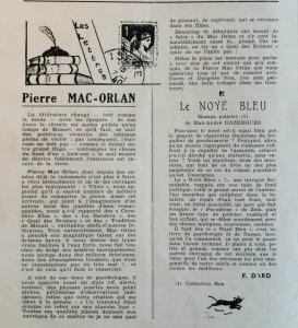 L'an 40 n°4 page 2