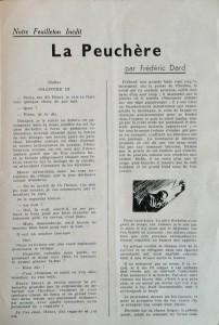L'an 40 n°4 page 5