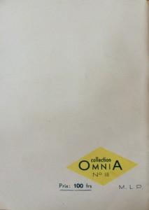 Omnia-Humour 18 back