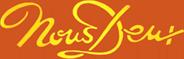 nous deux logo