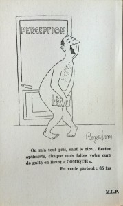 Cent Blagues n°39 back