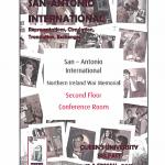 Colloque Belfast mai 2015 5