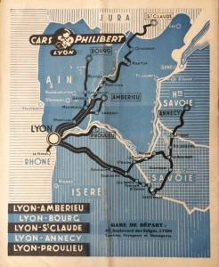 L'écho de Savoie n°4 back;