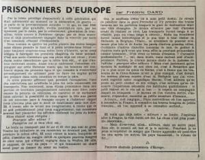 L'Echo de savoie n°10 éditorial - Copie (2) - Copie