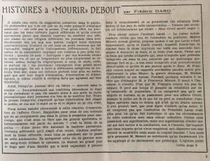 L'Echo de savoie n°11 éditorial - Copie (2) - Copie