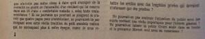L'Echo de savoie n°11 éditorial suite (2)