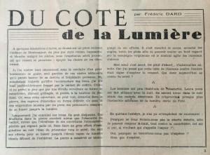 L'Echo de savoie n°12 éditorial - Copie (2) - Copie