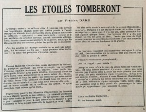 L'Echo de savoie n°9 éditorial - Copie (2) - Copie