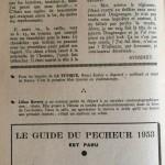 L'Omnibus n°11 La mort frappe sans prévenir. 7