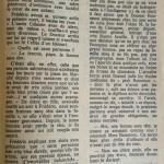 L'Omnibus n°11 Pour les beaux yeus d'une femme sans tête. 2
