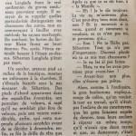 La mort de Sébastien Langlade 2