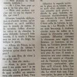 La mort de Sébastien Langlade 3