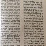 La mort de Sébastien Langlade 5