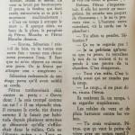 La mort de Sébastien Langlade 6