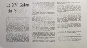 L'An 40 n°12 article Dard