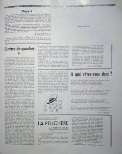L'An 40 n°6 page 3