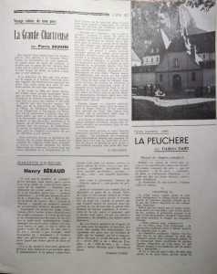 L'An 40 n°5 page 3
