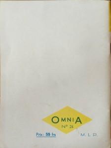 Omnia-humour Blagues n° 24 back