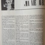 Vouset moi n°5 interview2