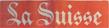 la suisse logo