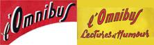 logo omnibus new