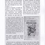 Frédéric Dard chez les gones 5