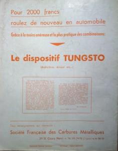 Le Mois à Lyon août-septembre 1940 back