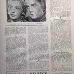 Le Mois à Lyon juin 1939- supplément cinématographique 2